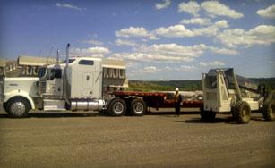 CanCreate Truck