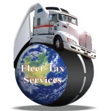 Fleet-Tax-Services