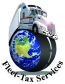 FINAL LOGO- FleetTax Services - web