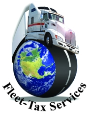 FINAL LOGO- FleetTax Services - web