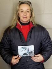 Julie-Ann Kannon 2.jpg