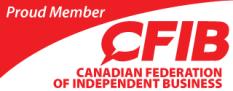 CFIB - Logo